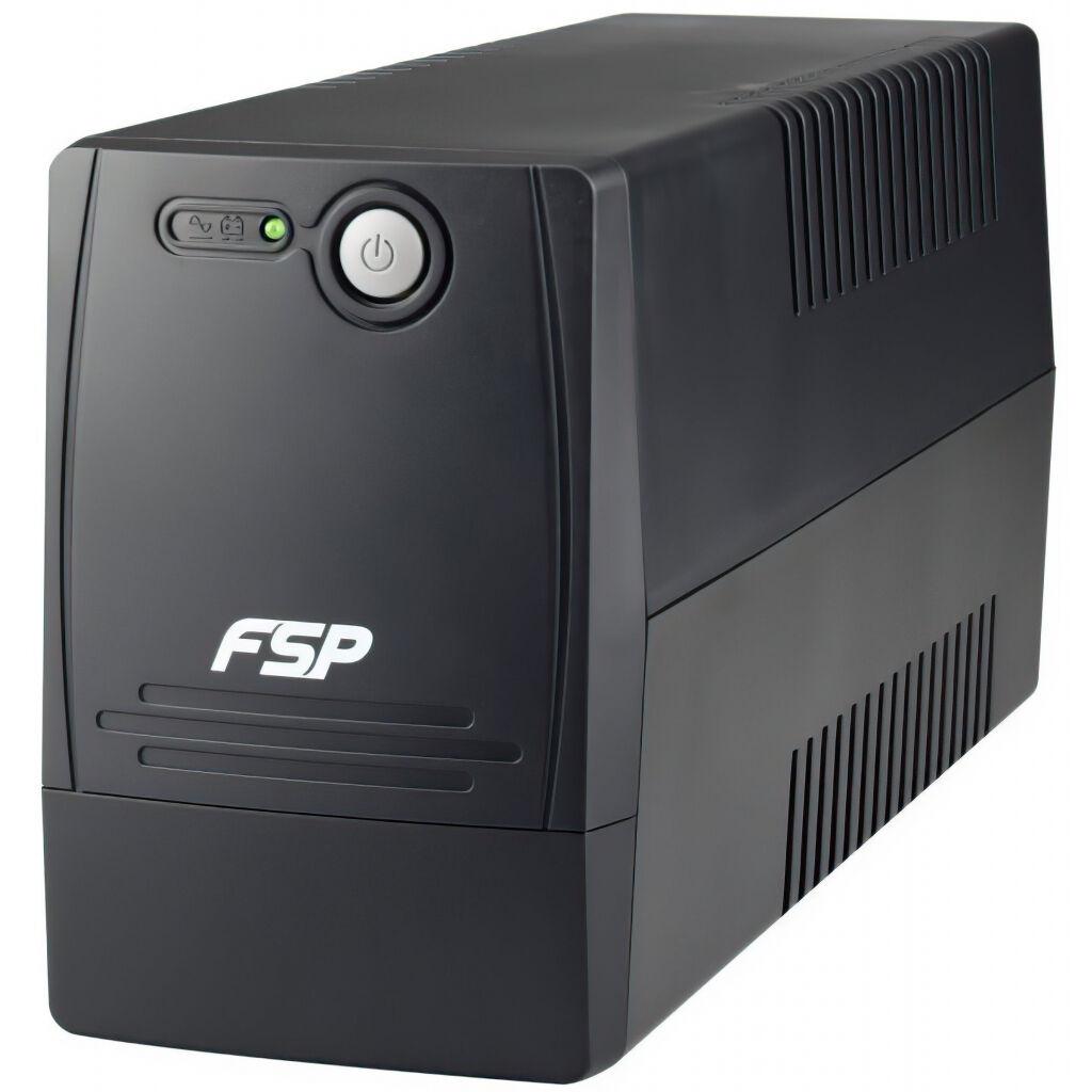 Источник бесперебойного питания FSP FP1500, 1500VA (PPF9000521)