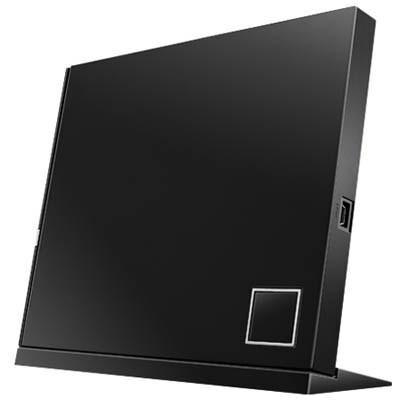 Оптический привод Blu-Ray ASUS SBC-06D2X-U