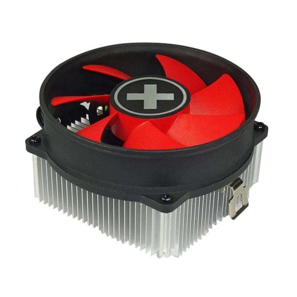 Кулер для процессора Xilence A250PWMAMD (XC035)