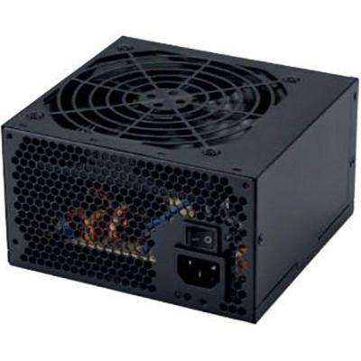 Блок питания FSP 500W (ATX-500PNR PRO)