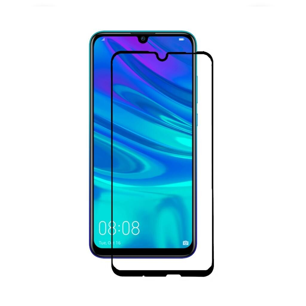 Стекло защитное BeCover Samsung Galaxy A01 Core SM-A013 Black (705253)