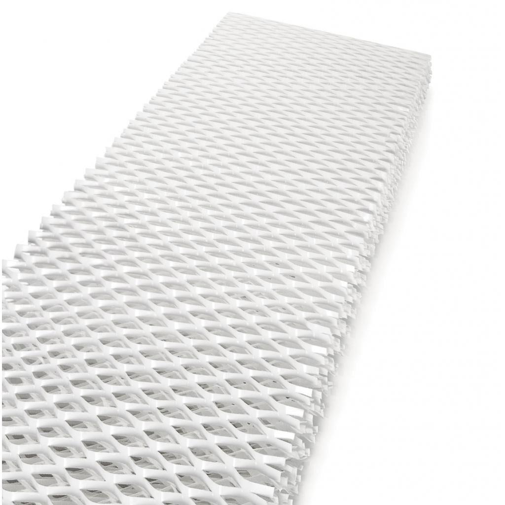 Фильтр для увлажнителя воздуха PHILIPS HU4136 / 10 для зволожувача повітря (HU4136/10)