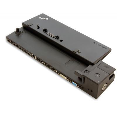 Порт-репликатор Lenovo ThinkPad Ultra Dock - 90 W (40A20090EU)