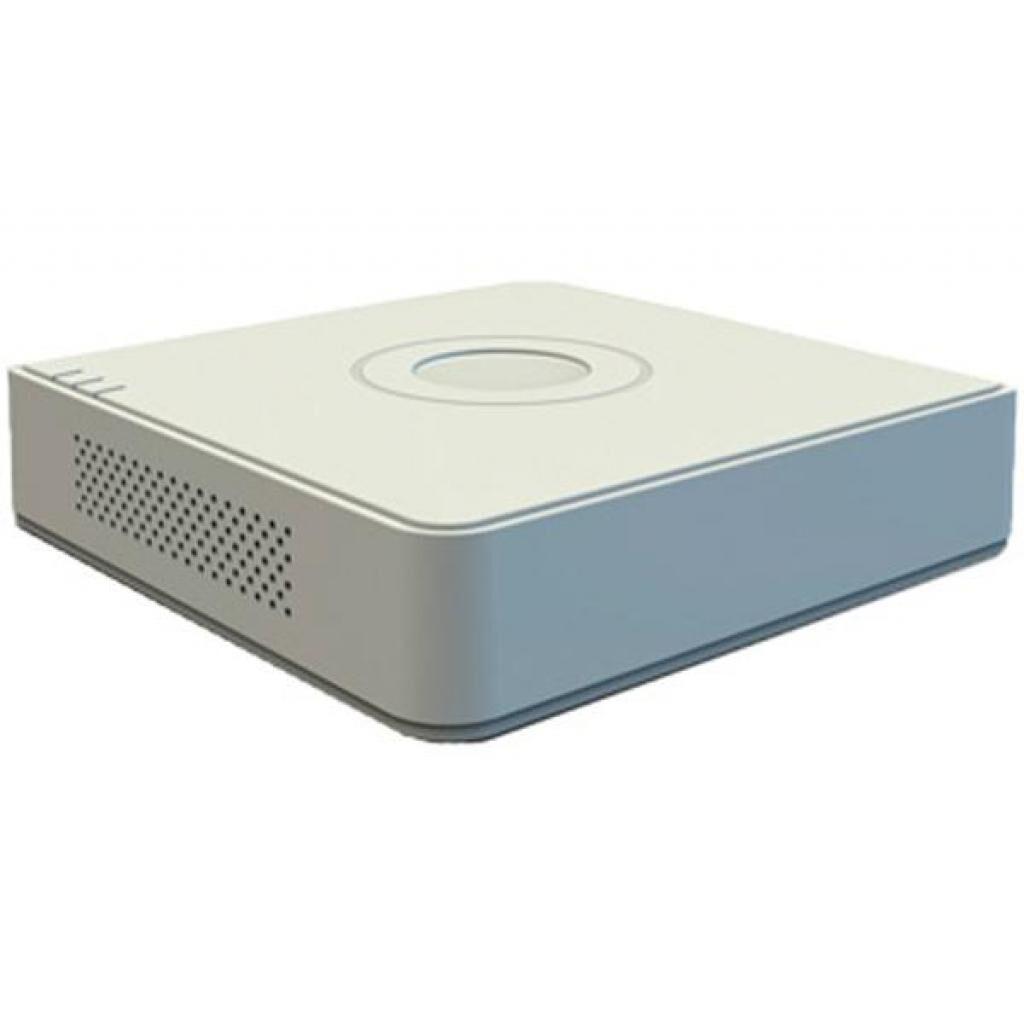 Регистратор для видеонаблюдения HikVision DS-7108HQHI-K1
