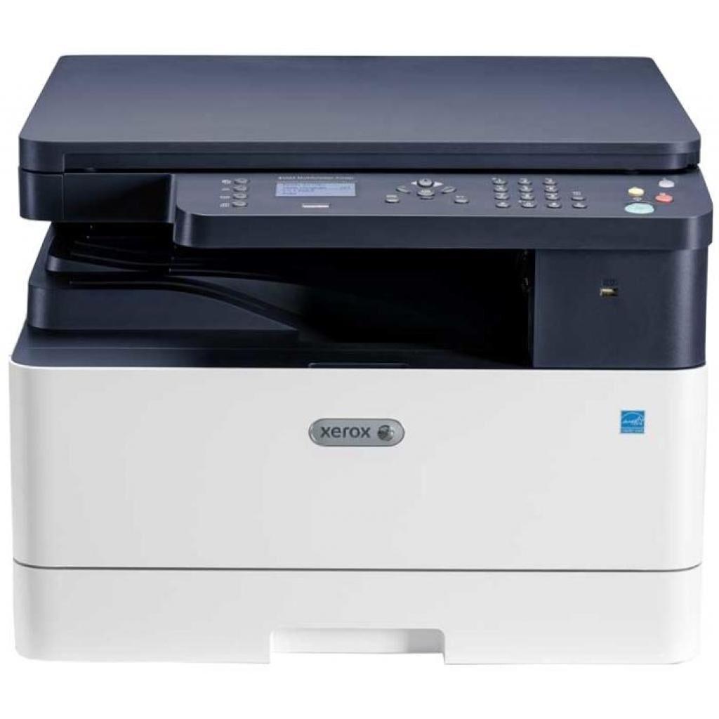 Многофункциональное устройство Xerox B1022 (B1022V_B)