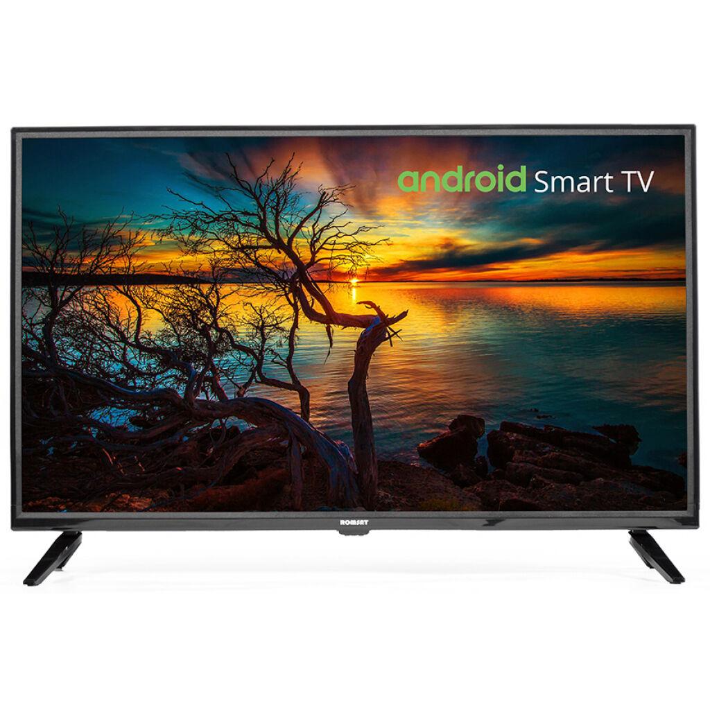 Телевизор Romsat 32HSQ1920T2