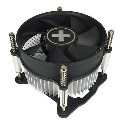 Кулер для процессора Xilence I200bulk (XC030)