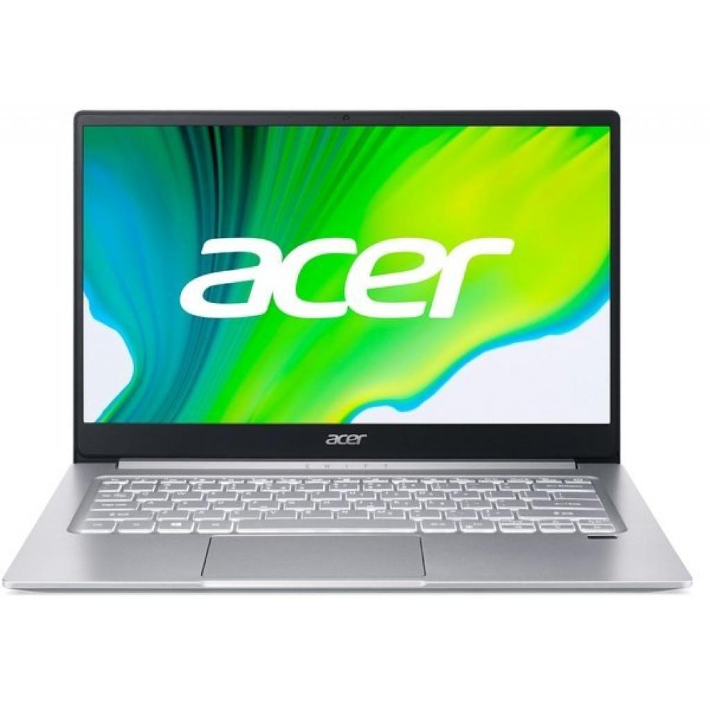 Ноутбук Acer Swift 3 314-42-R6ST (NX.HSEEU.00Z)