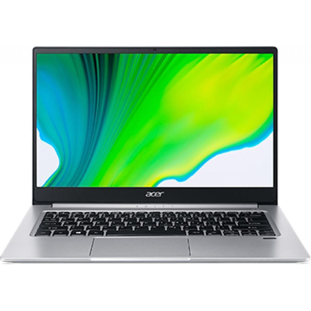 Ноутбук Acer Swift 3 SF314-59 (NX.A0MEU.005)