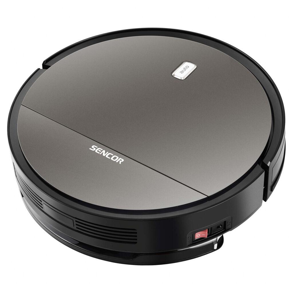 Пылесос Sencor SRV2230TI