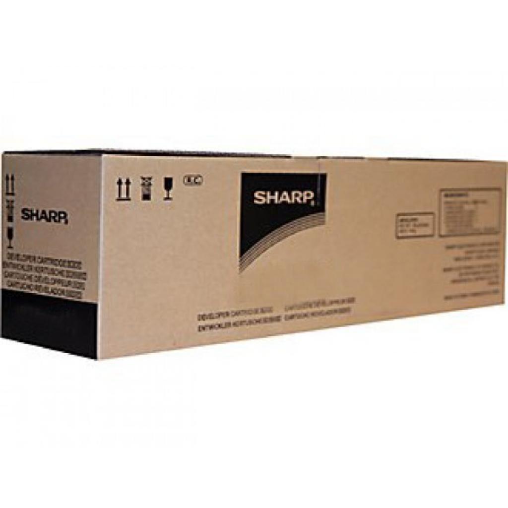 Тонер-картридж Sharp MX 237GT (20K) AR6020/23/26/31 (MX237GT)