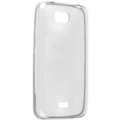 Чехол для моб. телефона Drobak Huawei Y5C (218434)