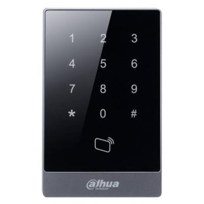 Считыватель бесконтактных карт Dahua DH-ASR1101A