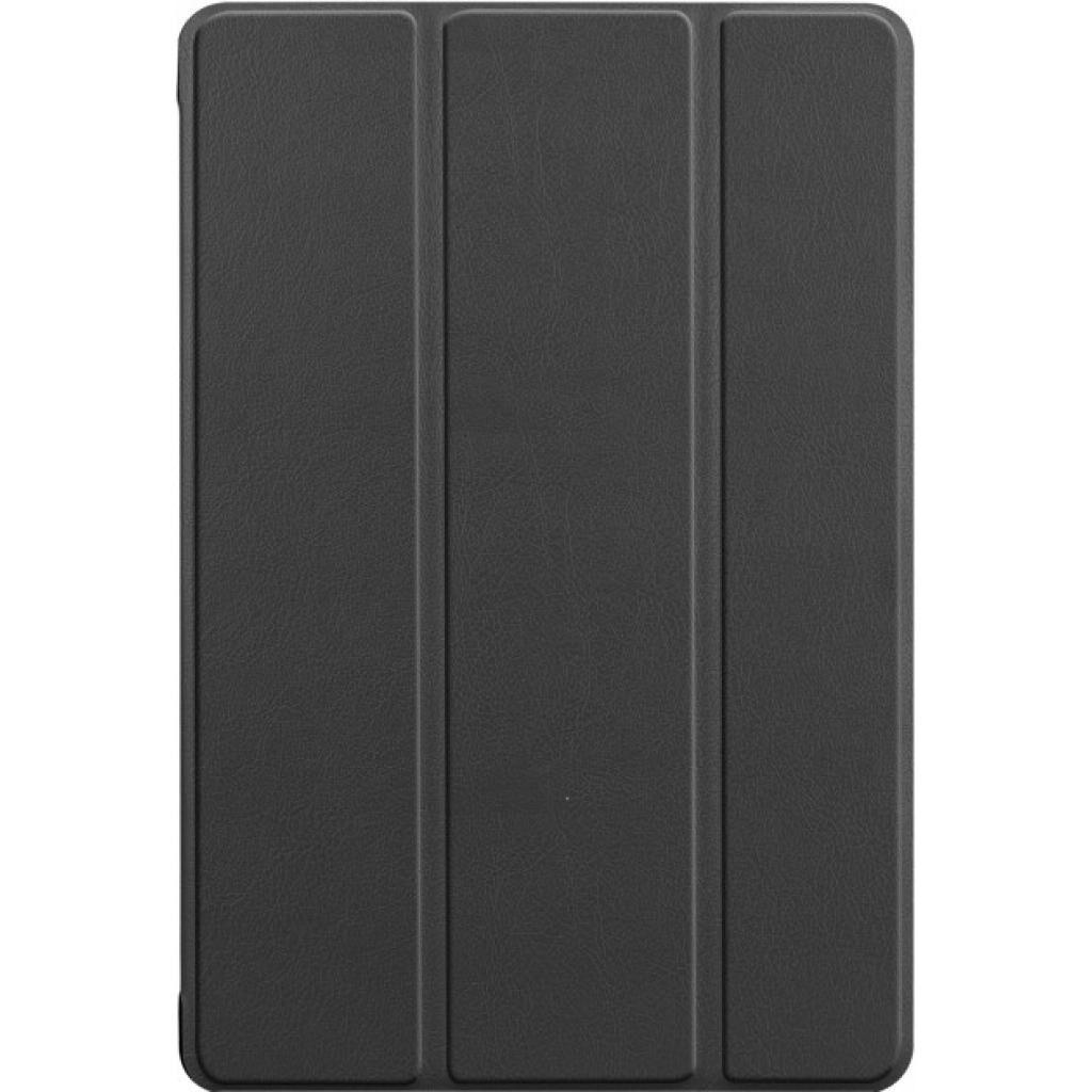 Чехол для планшета AirOn Premium для HUAWEI M5 Lite 10.1