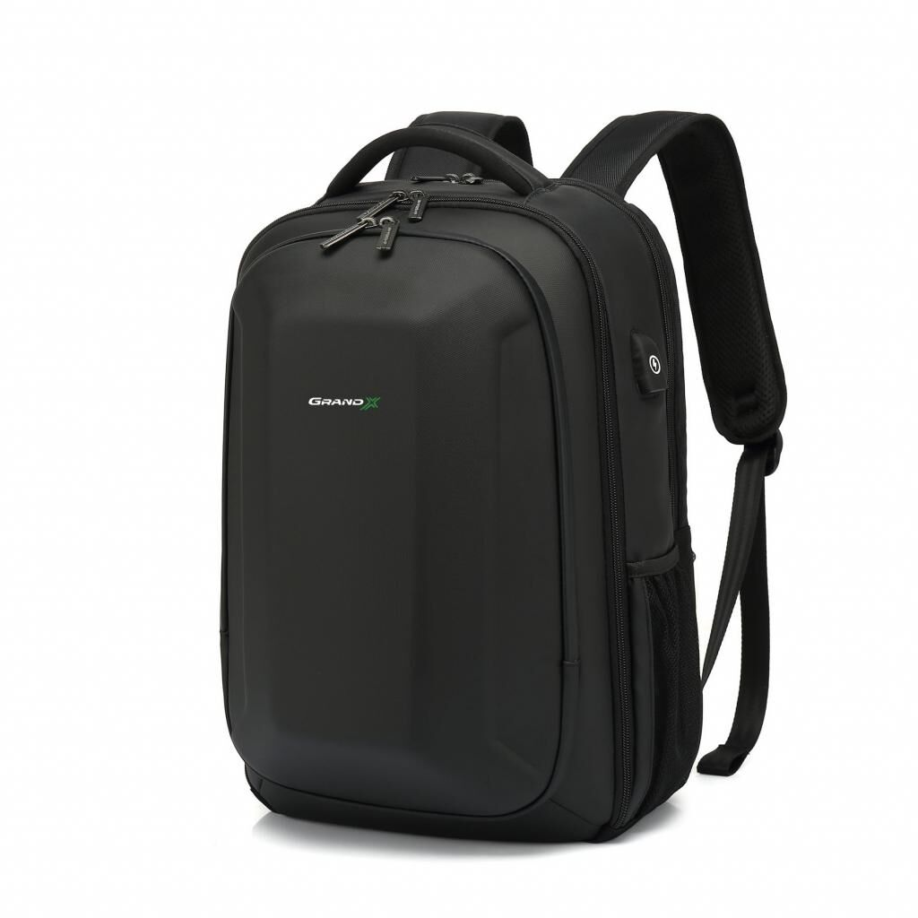 Рюкзак для ноутбука Grand-X 15,6