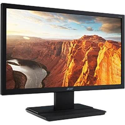 Монитор Acer V206HQLAb (UM.IV6EE.A01/UM.IV6EE.A02)