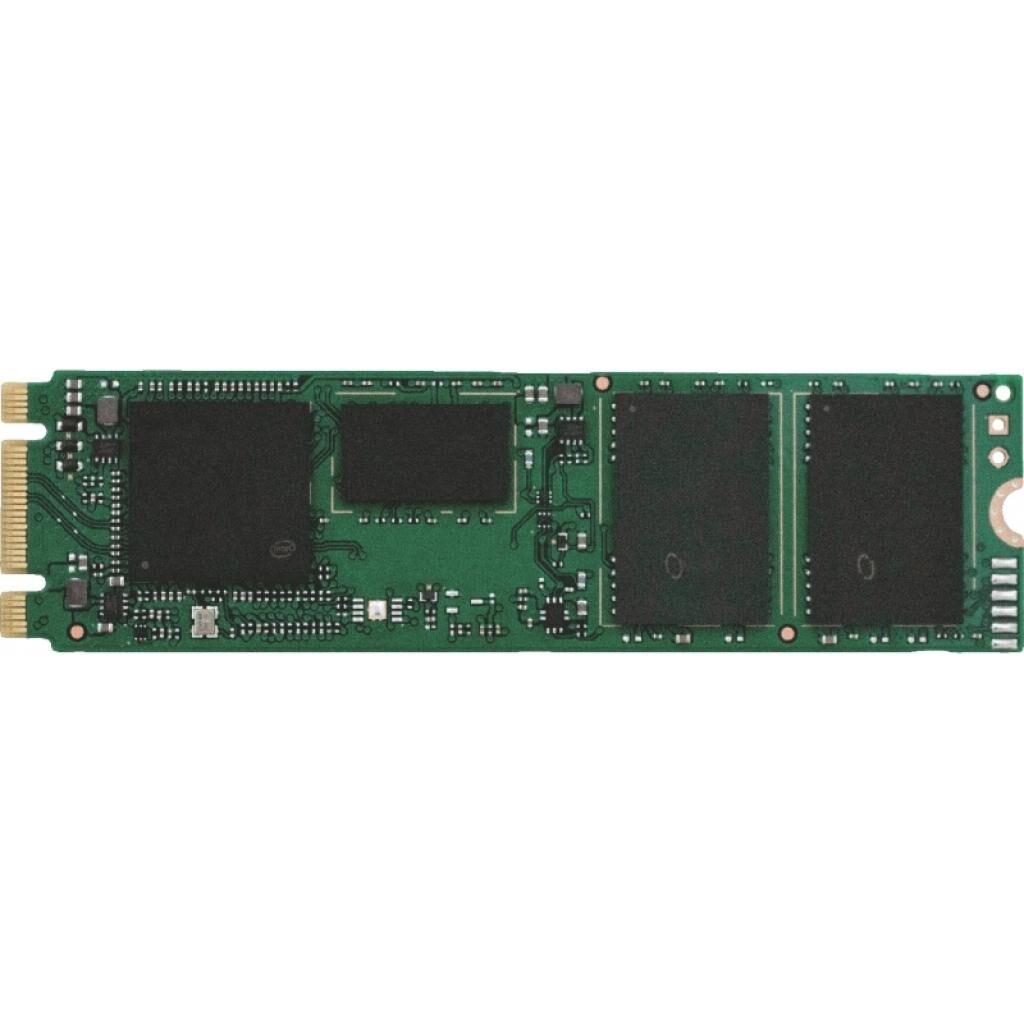 Накопитель SSD M.2 2280 512GB S3110 INTEL (SSDSCKKI512G801)