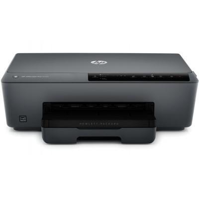 Струйный принтер HP OfficeJet Pro 6230 с Wi-Fi (E3E03A)