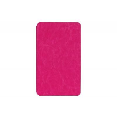 Чехол для планшета 2E Basic для Samsung Galaxy Tab S5e (T720/T725), Retro, Red (2E-G-S5E-IKRT-RD)