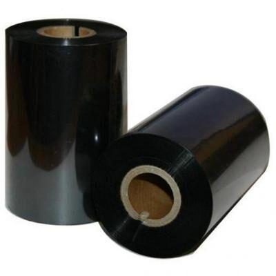 Риббон TAMA Resin 110mm x 300m (10585)