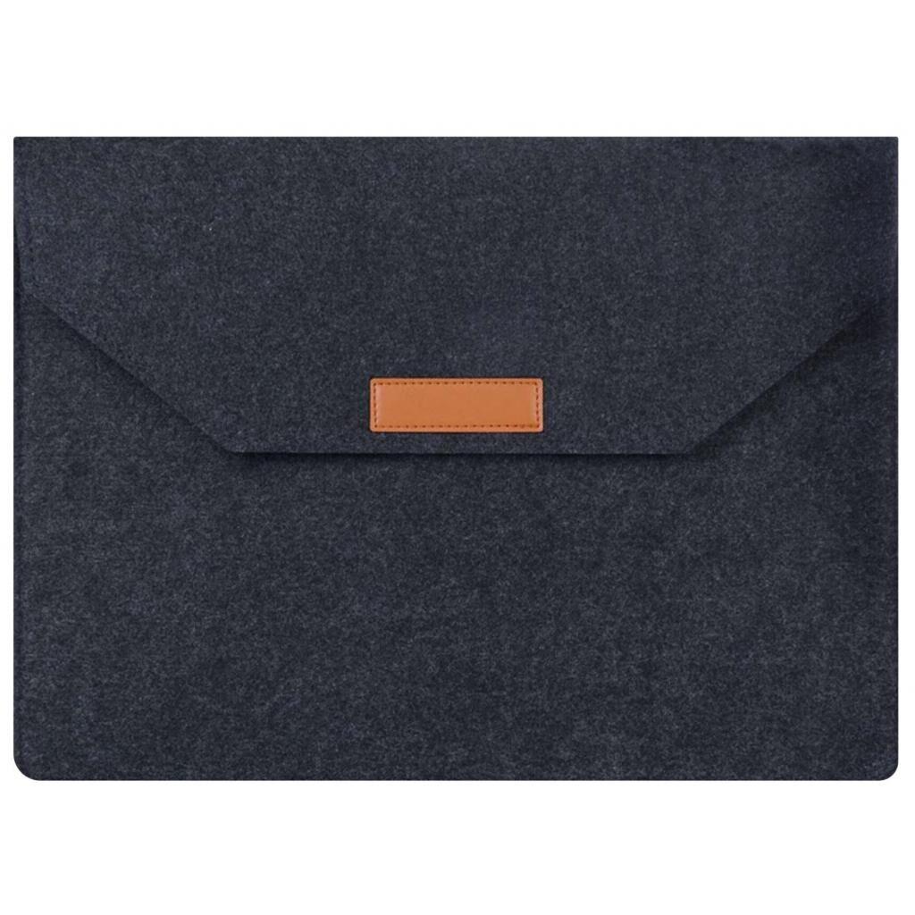 Чехол для ноутбука AirOn 13,3
