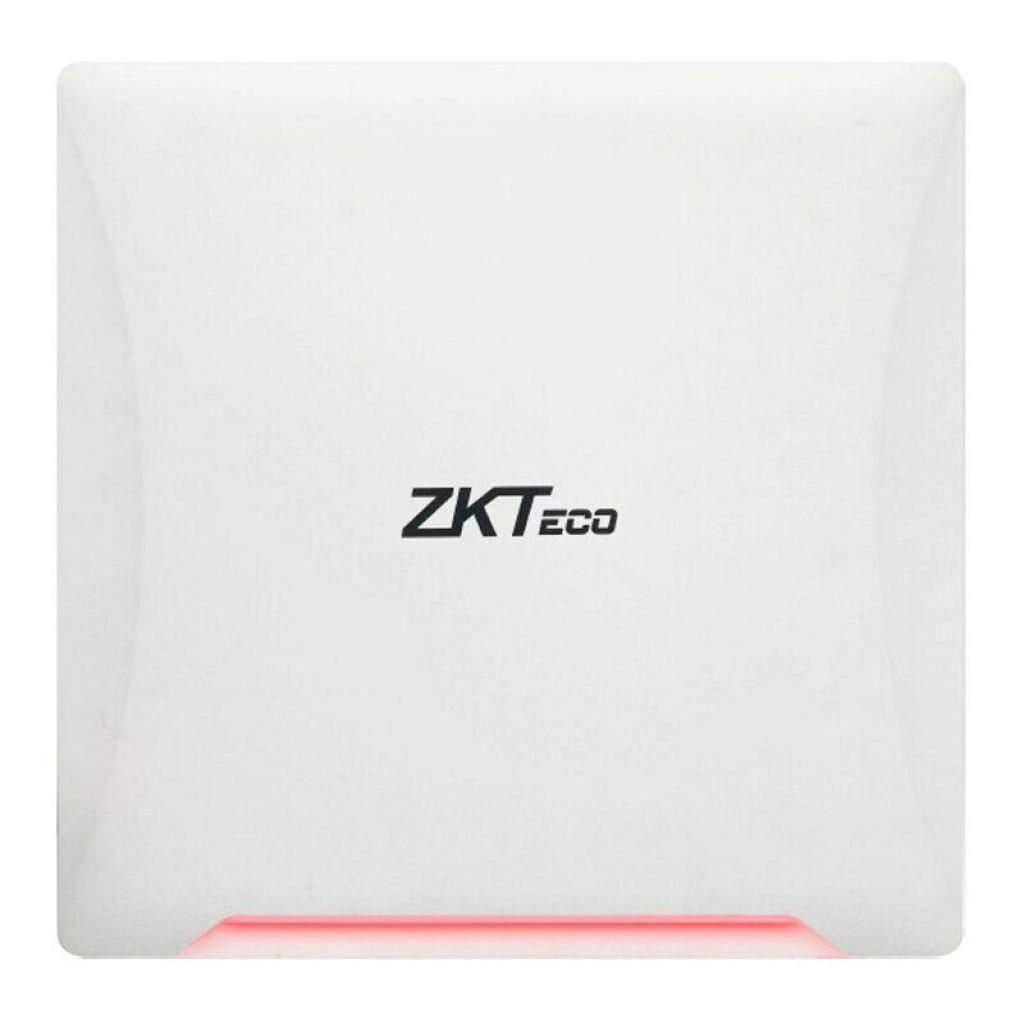 Считыватель бесконтактных карт ZKTeco UHF5E Pro