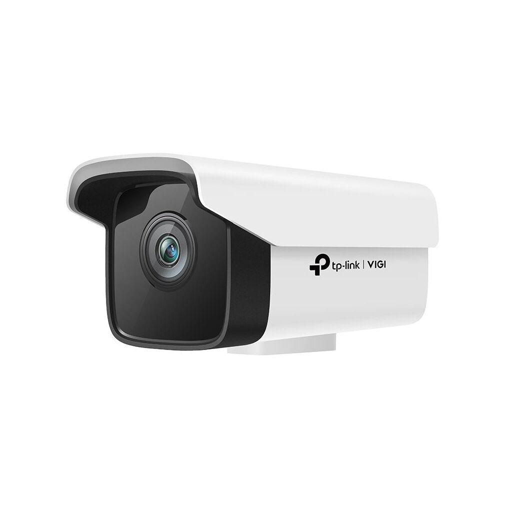 Камера видеонаблюдения TP-Link VIGI-C300HP-4