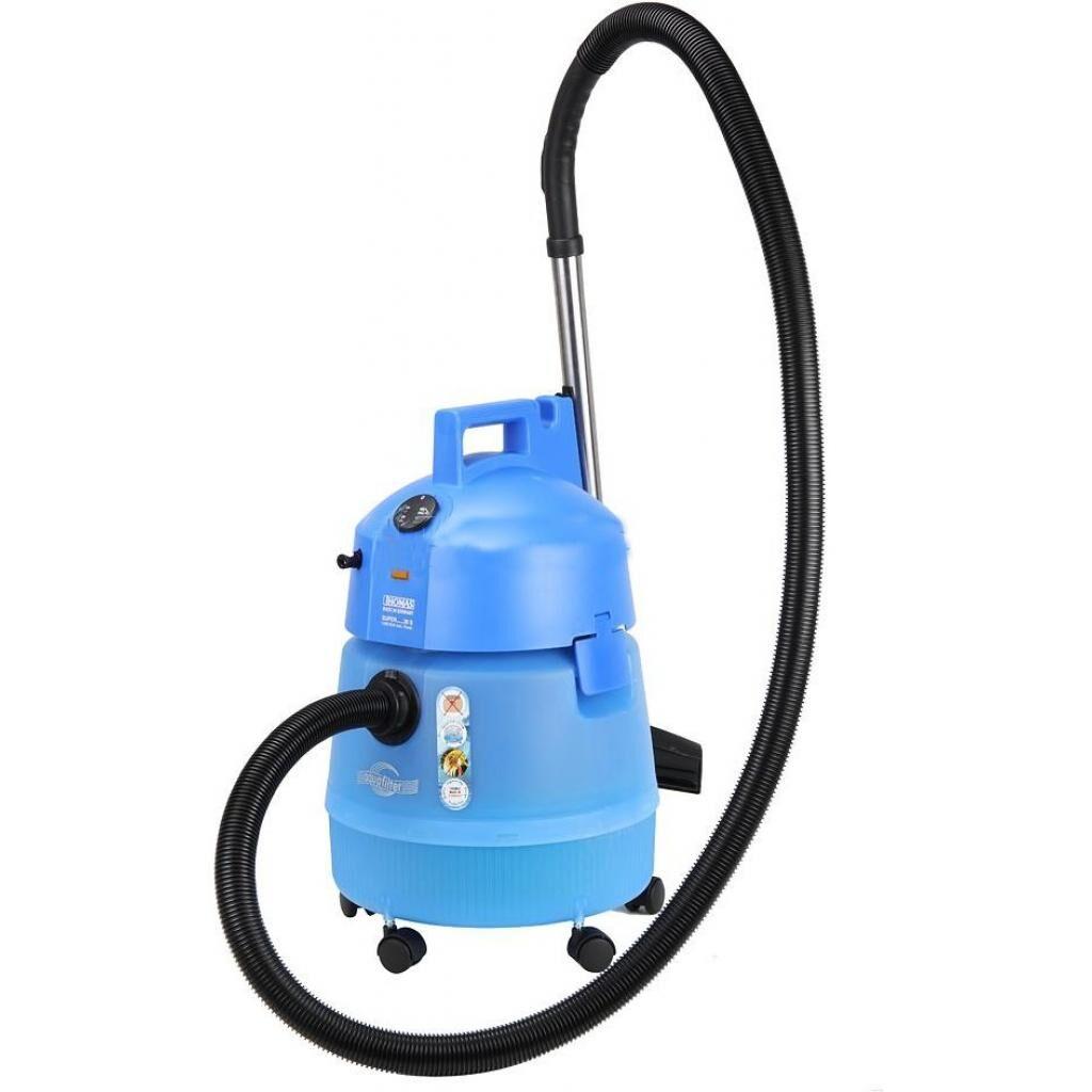 Пылесос Thomas SUPER 30S aquafilter (788067)