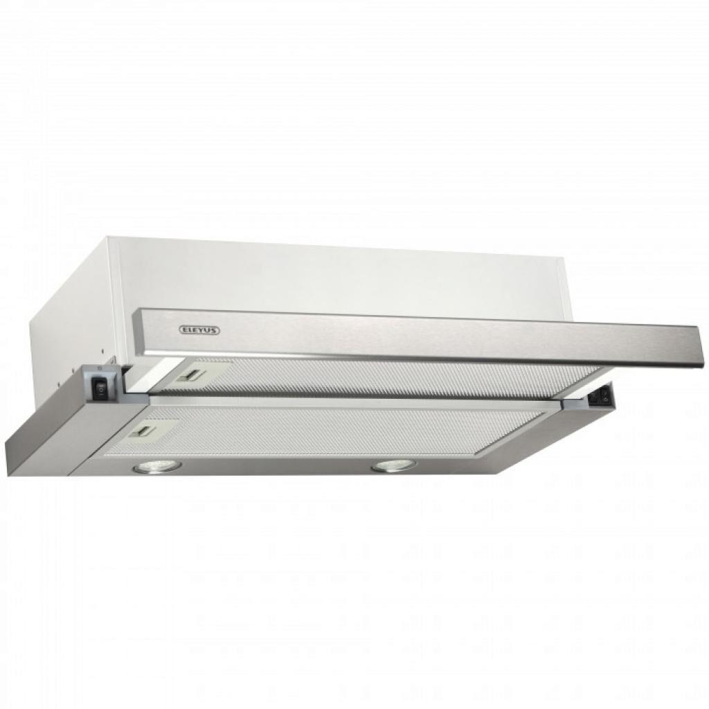 Вытяжка кухонная ELEYUS Storm 700 LED SMD 60 IS