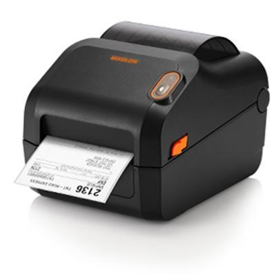Принтер этикеток Bixolon XD3-40D USB (17680)
