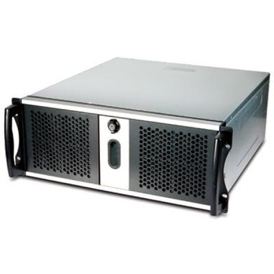 Корпус для сервера Chenbro 4U RM42300 w/o PSU (RM42300)