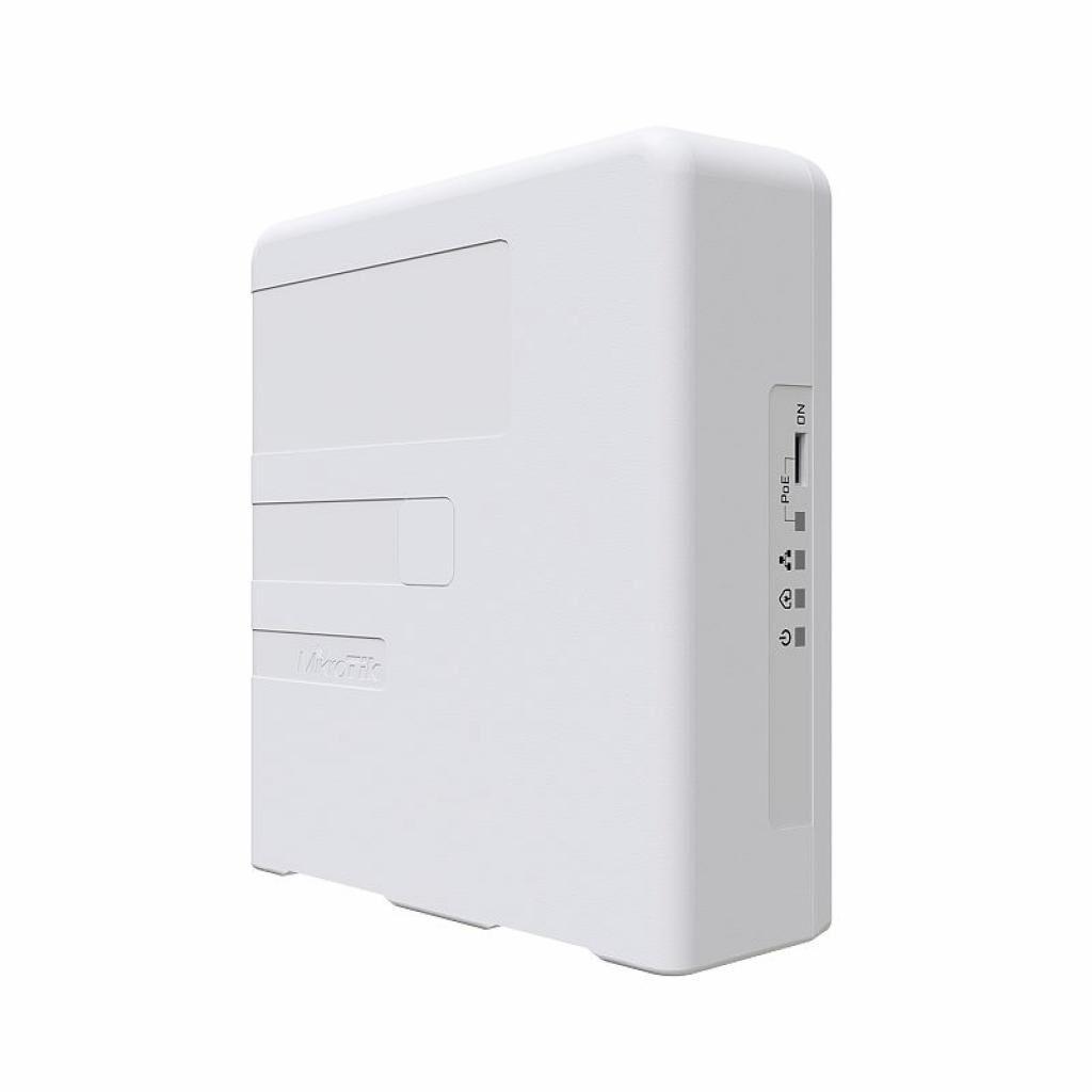 Маршрутизатор Mikrotik PL7510Gi