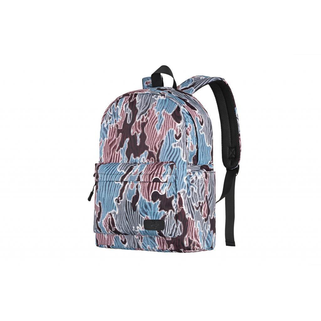 Рюкзак для ноутбука 2E 13