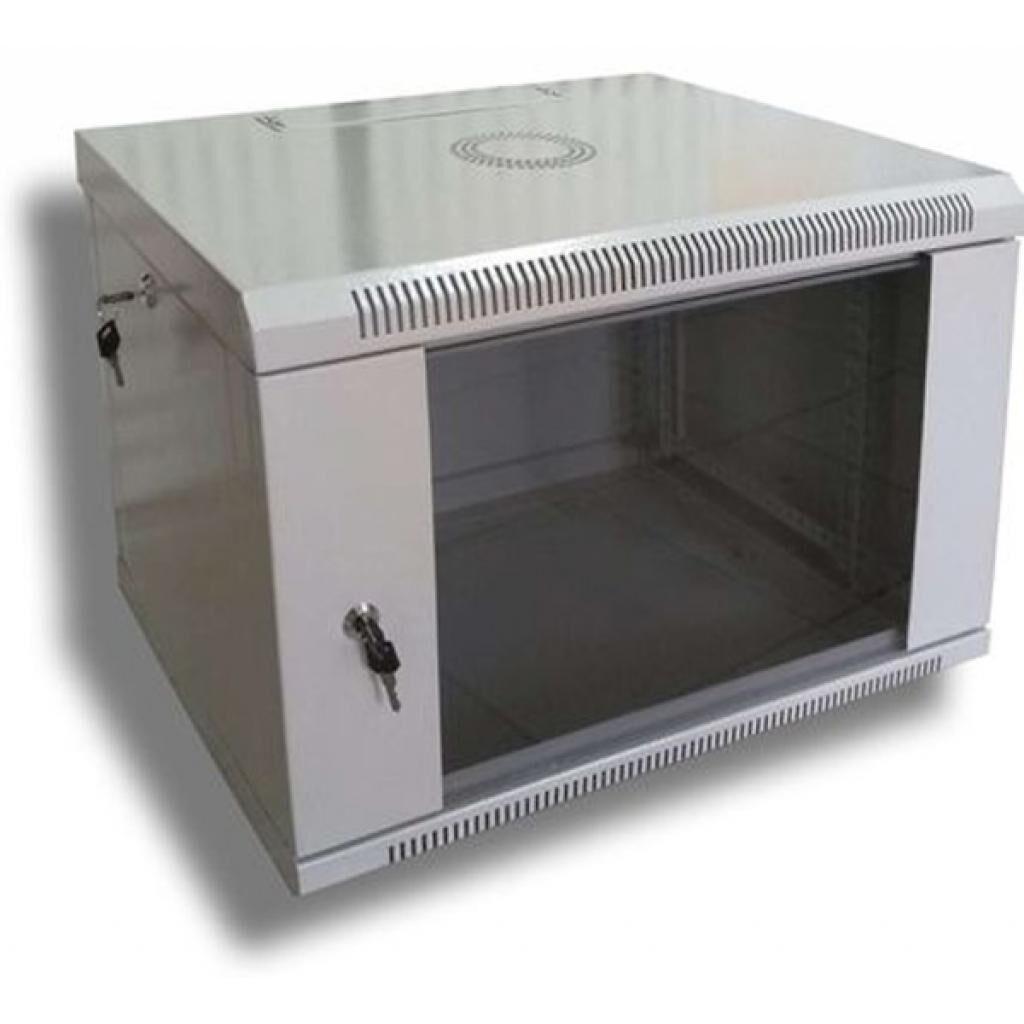 Шкаф настенный Hypernet 6U 19