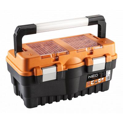 Ящик для инструментов Neo 16