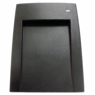 Считыватель бесконтактных карт Dahua DH-ASM100 USB (DH-ASM100)