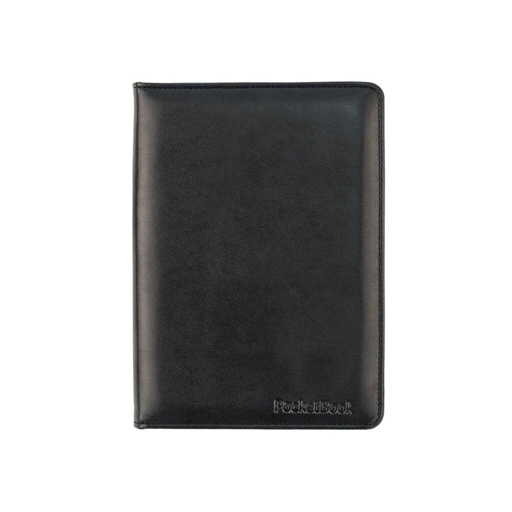 Чехол для электронной книги Pocketbook VL-BС740 для PB740, Black (VL-BC740)