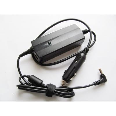 Блок питания к ноутбуку Alsoft [car 12В-16В] for Acer 90W 19V, 4.74A, разъем Блок живлення (A40284)