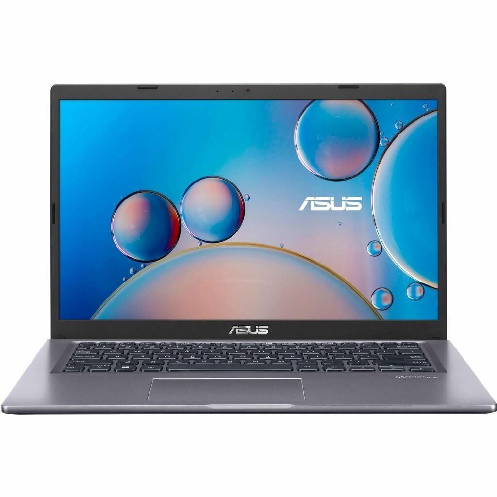 Ноутбук ASUS X415MA-EK055 (90NB0TG2-M01960)