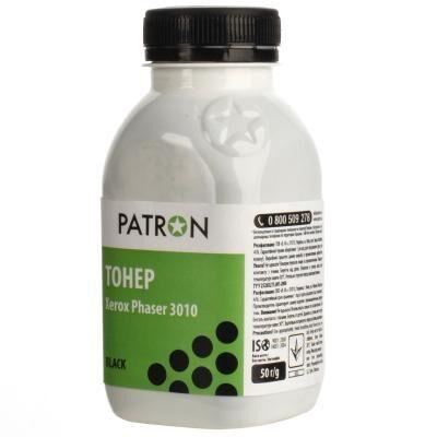Тонер XEROX PHASER 3010 Patron (T-PN-XP3010-050)