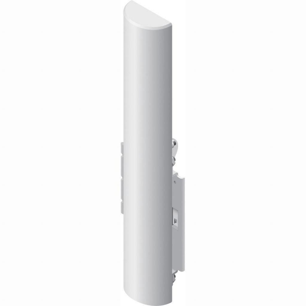 Антенна Wi-Fi Ubiquiti AM-5G16-120