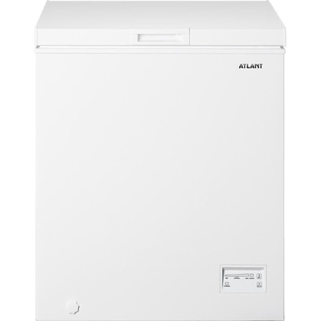 Морозильная камера ATLANT M 8014-100 (M-8014-100)