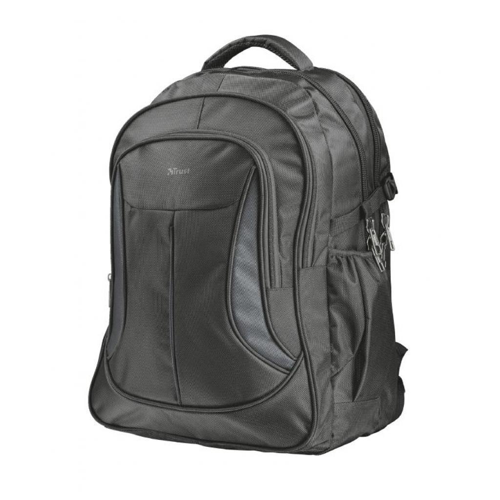 Рюкзак для ноутбука Trust 16