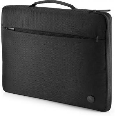 Чехол для ноутбука HP 14.1