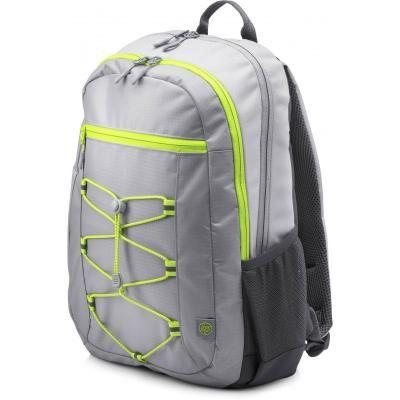 Рюкзак для ноутбука HP Active 15.6