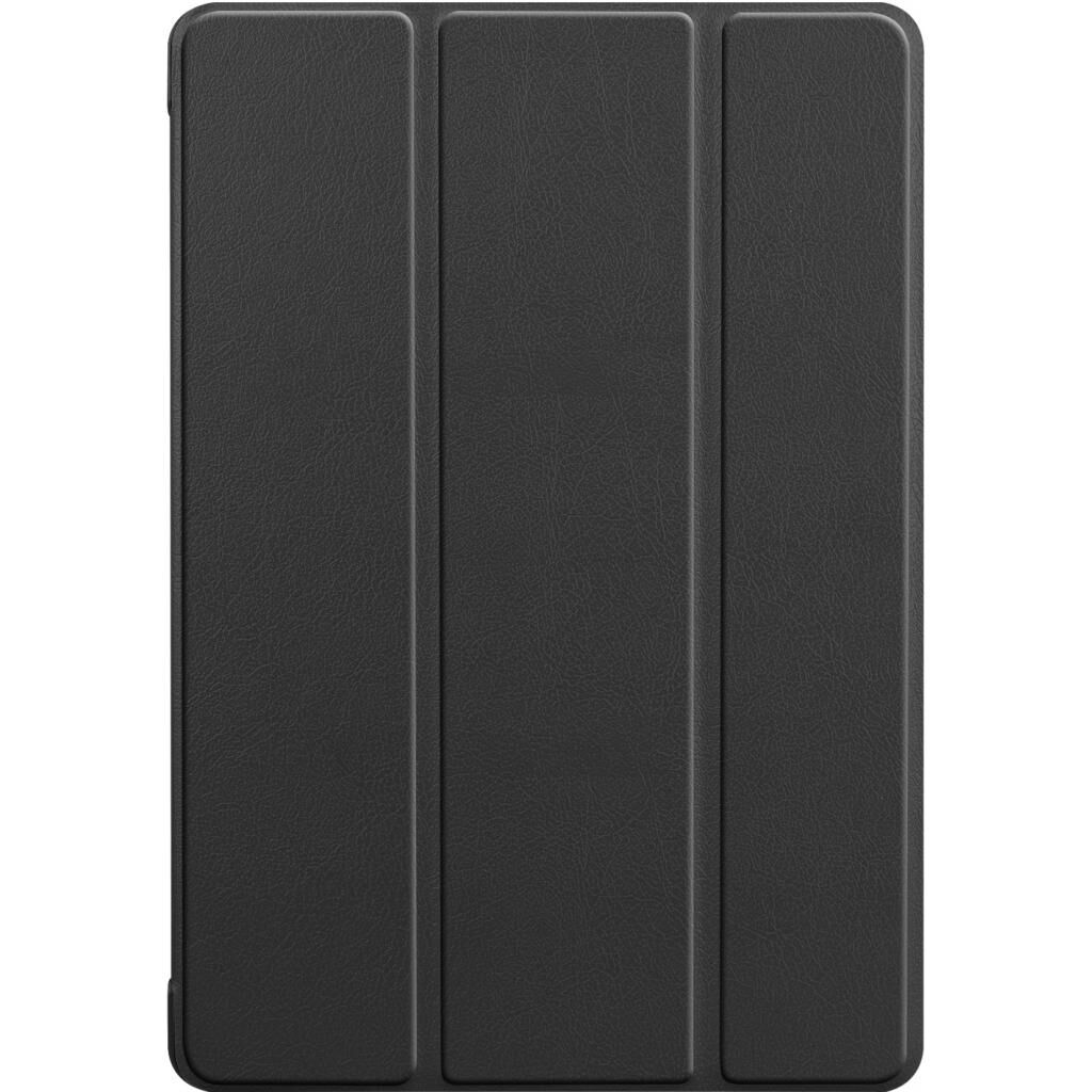 Чехол для планшета AirOn Premium HUAWEI Mediapad T5 10