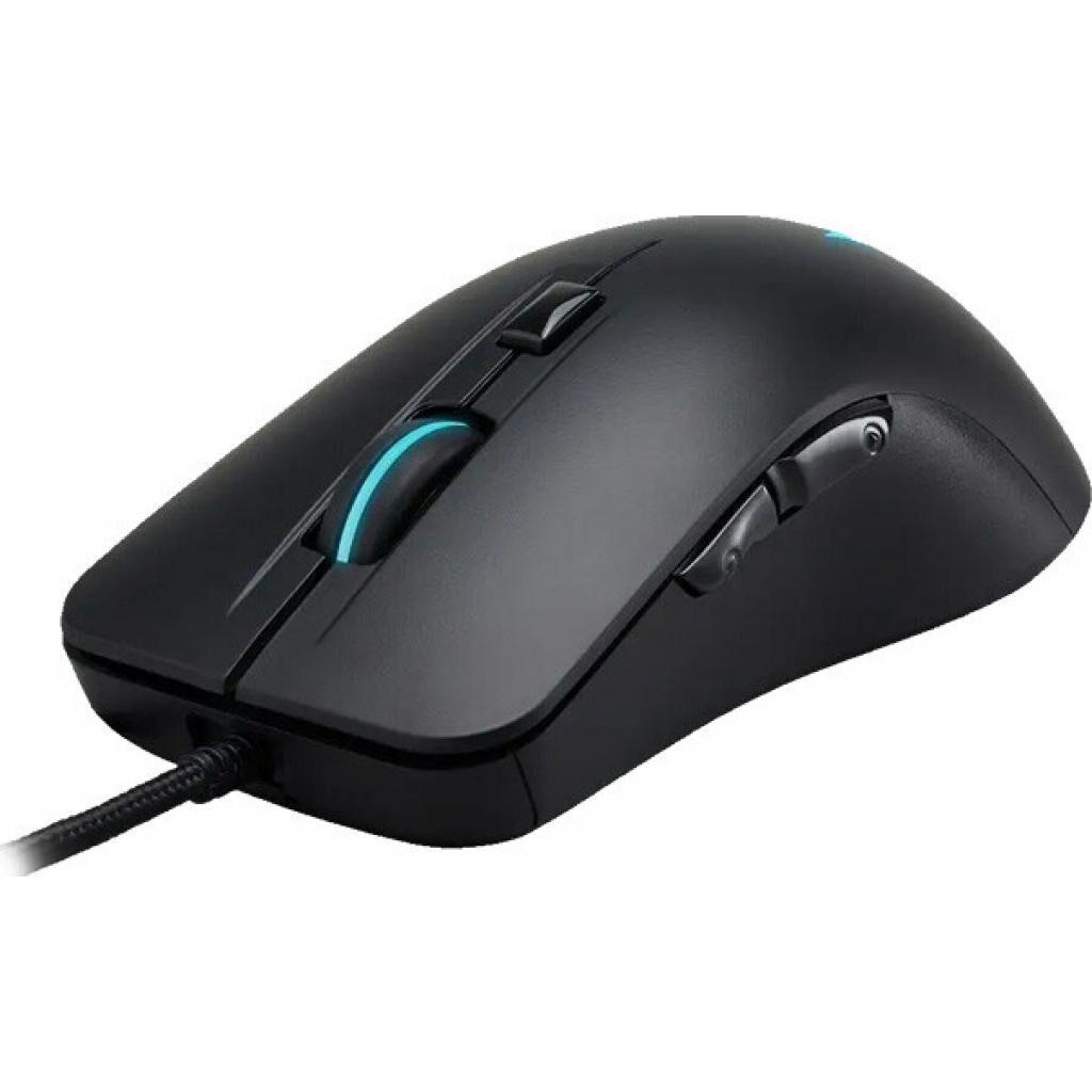 Мышка Acer Predator Cestus 310 (NP.MCE11.00U)