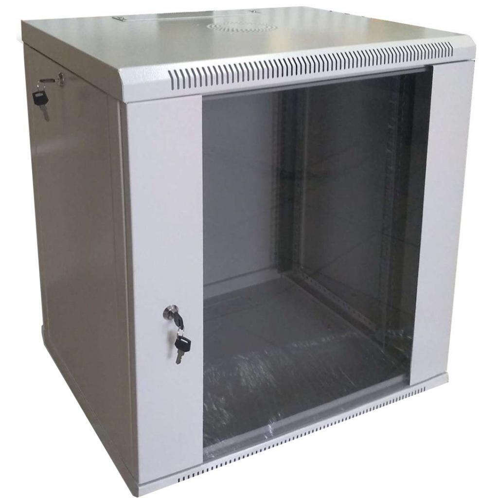 Шкаф настенный Hypernet 12U 19