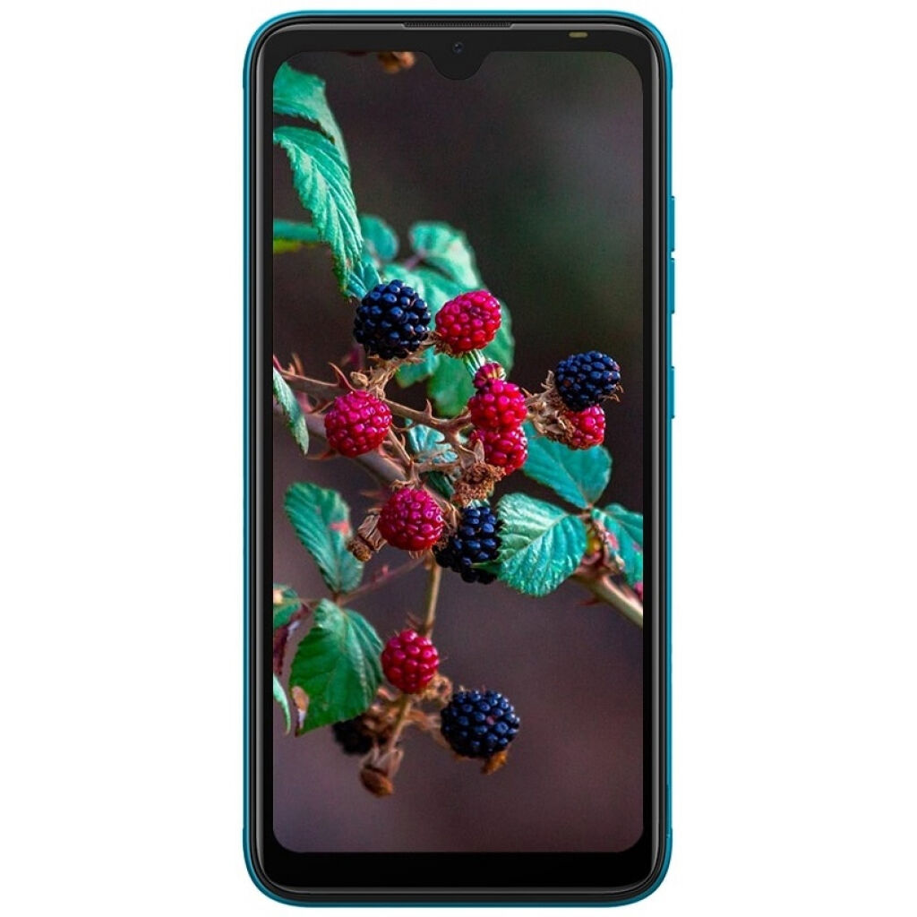 Мобильный телефон Tecno BD2p (POP 5 2/32Gb) Blue (4895180768354)