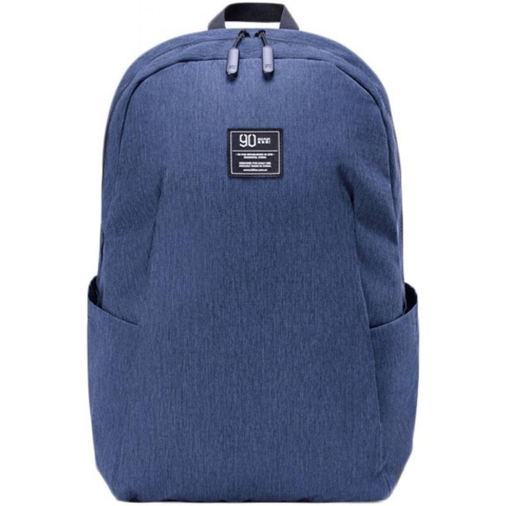 Рюкзак для ноутбука Xiaomi 15.6